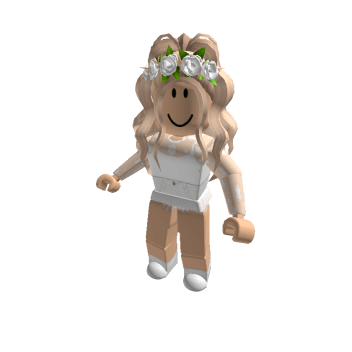 classy-bridesmaid-aesthetic-roblox-outfit