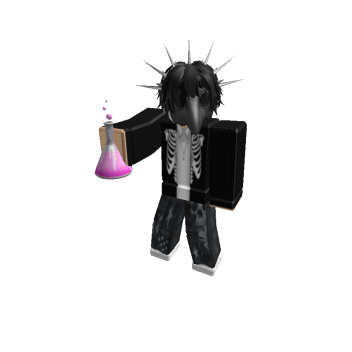 death-reaper-aesthetic-roblox-outfit