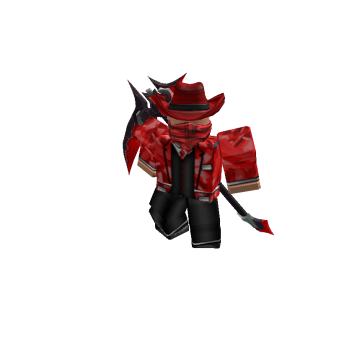 fancy-cowboy-aesthetic-roblox-outfit