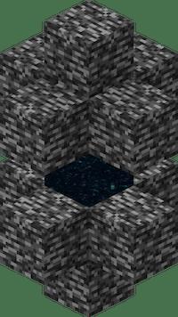 mine-craft-exit-portal