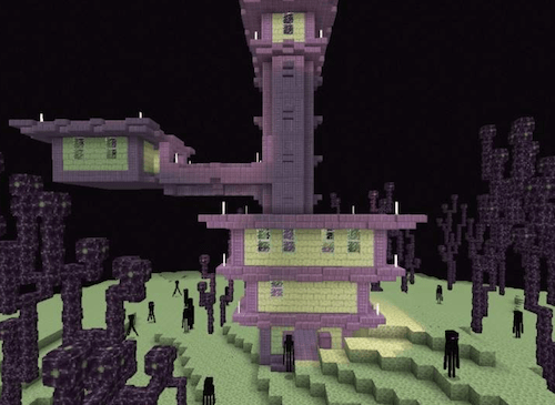 minecraft-end-cities