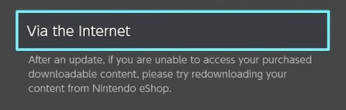 nintendo-switch-via-the-internet-download