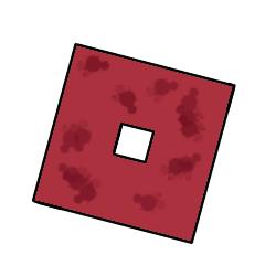 roblox-aesthetic-logos-blood