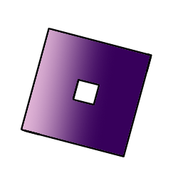 roblox-aesthetic-logos-purple