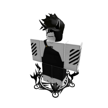 roblox-black-and-white-aesthetic-outfit