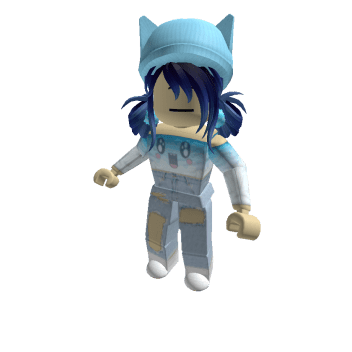 roblox-blue-obesession-aesthetic-outfit