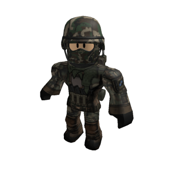roblox-camouflage-soldier-aesthetic-outfit