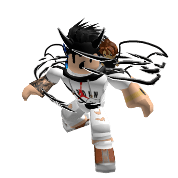 roblox-cold-tough-fighter-aesthetic-outfit