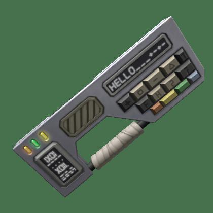 roblox-dev-deck