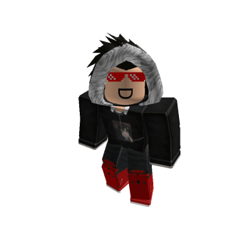 roblox-epic-happy-boi-aesthetic-outfit