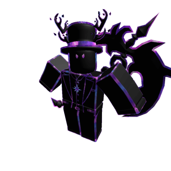 roblox-galaxy-dude-aesthetic-outfit