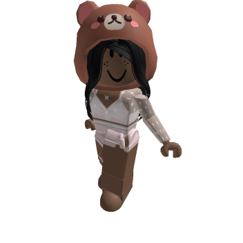 roblox-gentle-bearbear-aesthetic-outfit