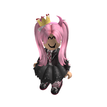 roblox-gothic-princess-aesthetic-outfit