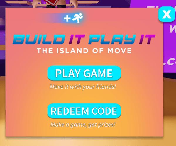 roblox-island-of-move