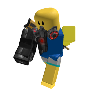 roblox-mecha-roblox-noob-aesthetic-outfit