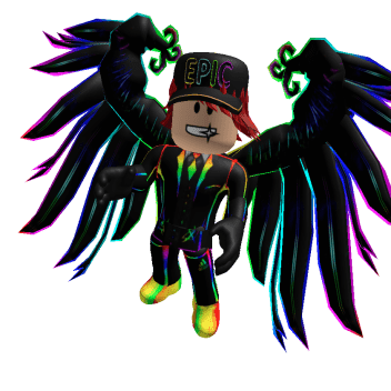 roblox-popular-angel-boy-aesthetic-outfit