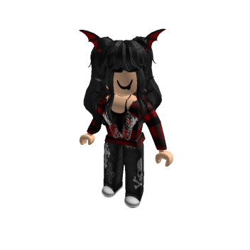 roblox-punk-devil-teen-aesthetic-outfit