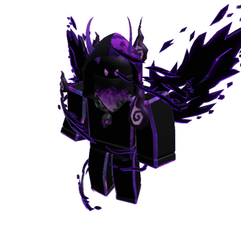 roblox-purple-flame-aesthetic-outfit