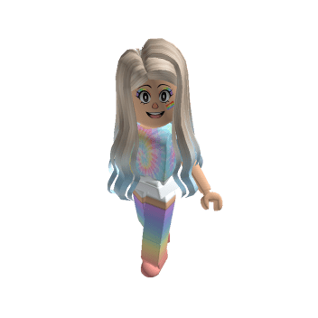 roblox-rainbow-chick-aesthetic-outfit