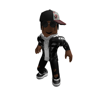 roblox-retro-style-aesthetic-outfit