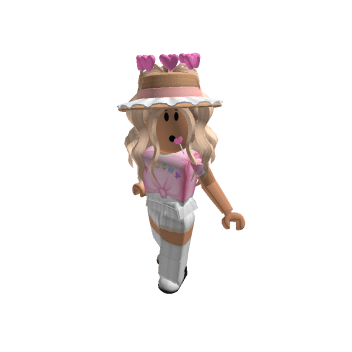 roblox-soft-spring-lady-aesthethic-outfit