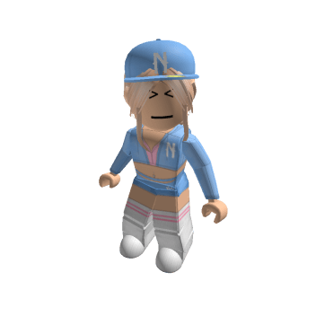roblox-sporty-gal-aesthetic-outfit