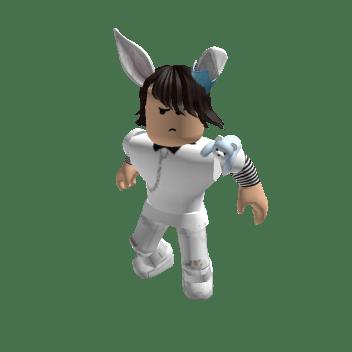 roblox-suspicious-formal-bunny-lad-aesthetic