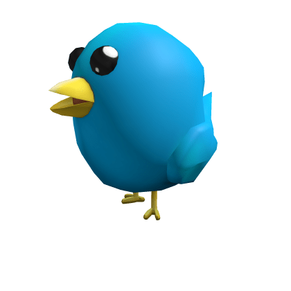 roblox-the-bird-says