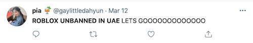 roblox-unban-in-the-uae-twitter-reaction-1