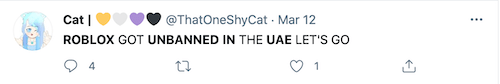 roblox-unban-in-the-uae-twitter-reaction-2