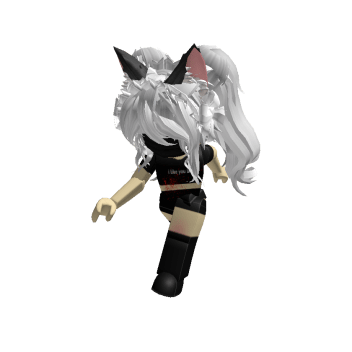 roblox-violent-cutie-aesthetic-outfit