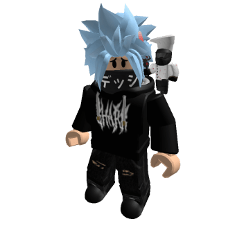 sad-and-emo-anime-boy-aesthetic-roblox-outfit