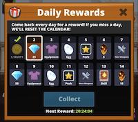 tap-titans-2-daily-rewards
