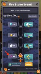 tap-titans-2-fire-stone-event