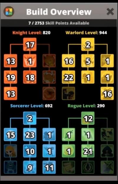 tap-titans-2-skill-tree-best-build