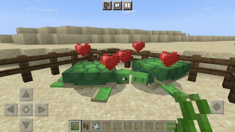 turtle-breed-minecraft
