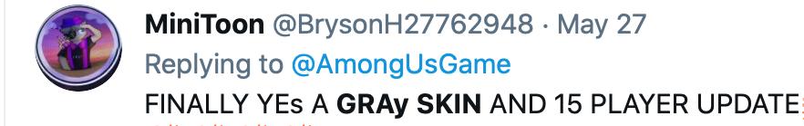 tweet-among-us-gray-skin