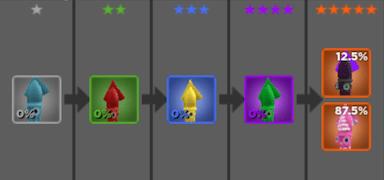 world-zero-pet-squid-tiers