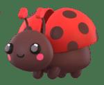 Roblox-overlook-bay-ladybug