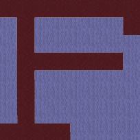Minecraft Create Letter F