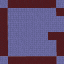 Minecraft Create Letter G
