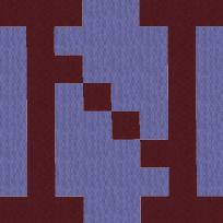 Minecraft Create Letter N
