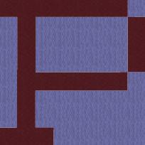 Minecraft Create Letter P
