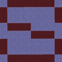 Minecraft Create Letter S