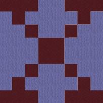 Minecraft Create Letter X