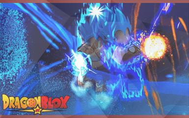 Roblox Game - Dragon Blox GT Promo Codes