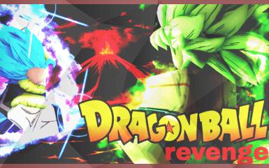 Roblox Game - Dragon Revenge Promo Codes