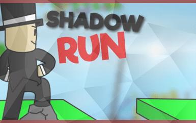 Roblox Shadow Run Promo Codes (June 2021)