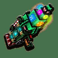 christmas-ultimatum-pixel-gun-3d-weapon