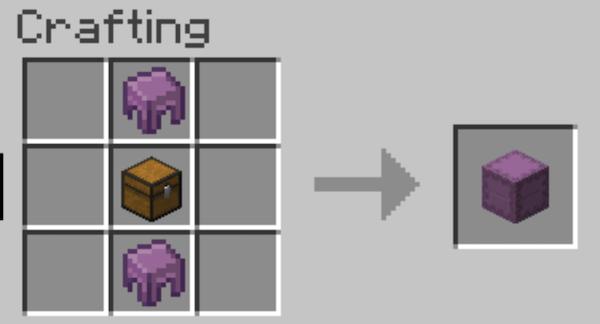 crafting-a-minecraft-shulker-box